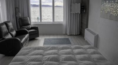 chambre_-6bis10