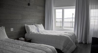 chambre_-6bis2