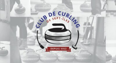 hotelseptiles_club-de-curling